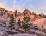 Utah, rock, red rocks, rock