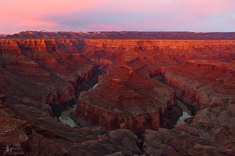 Navajo Reservation, Arizona, Grand Canyon, geologic, solitude