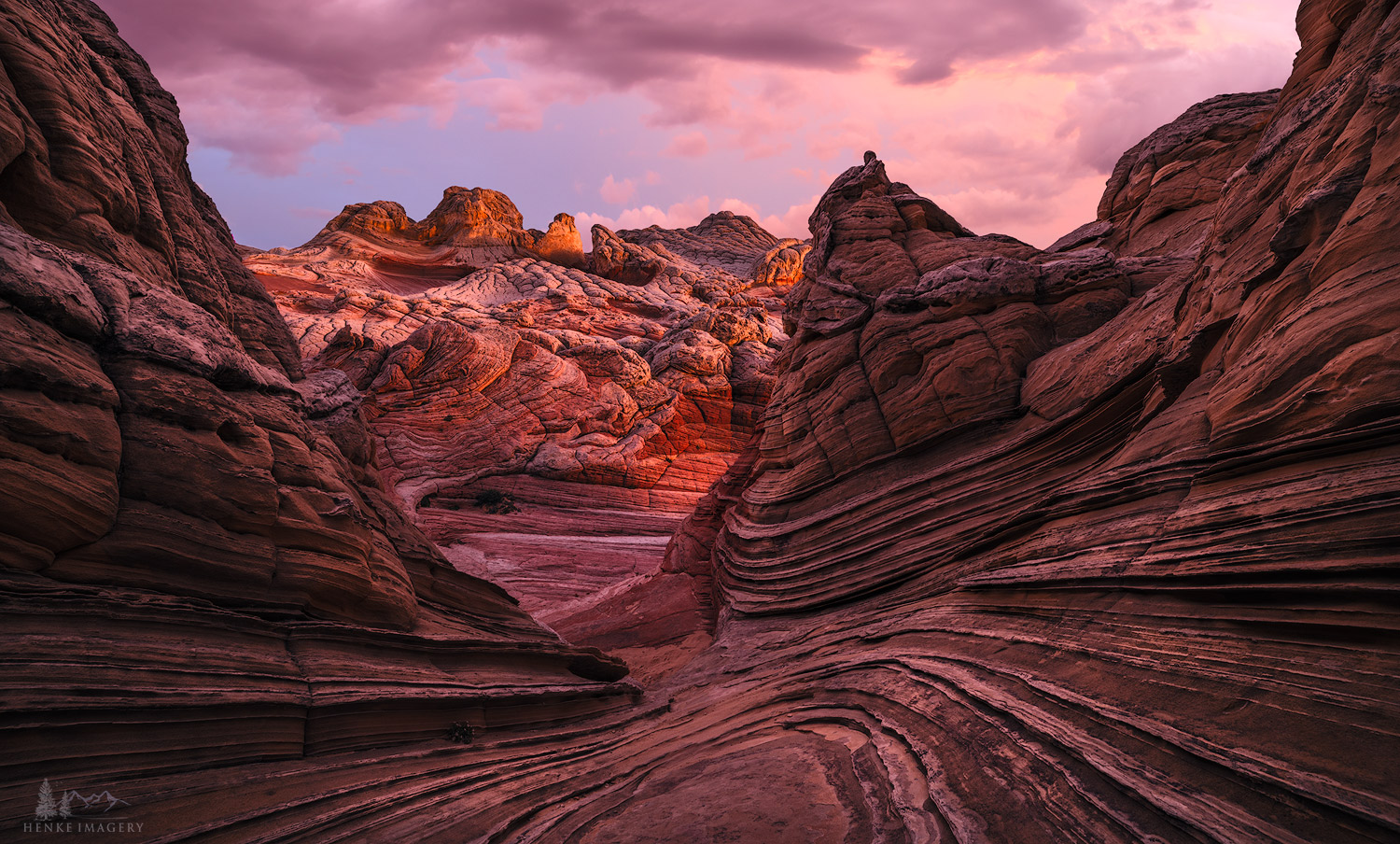 Vermilion Cliffs National Monument, otherworldly, monument, thunderstorm, clouds, fantastic, light, geology, photo